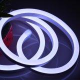 IP65 imprägniern LED-flexibles Neonlicht mit Ce&RoHS Bescheinigung