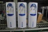 China 5 Galão dispensador de água quente e fria Ylr2-5-X (16L/hl)