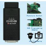 Auto Programación Acdp Yanhua Mini clave WiFi maestro trabajando por el programador/Ios Android