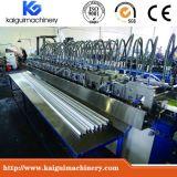 Goede Kwaliteit van de Fabriek van de Machines van de Staaf van het Net T van het plafond T de Echte