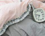 Prémio de design moderno e exportador de roupas de cama de algodão