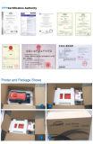 Mejor precio de fábrica barata Nombre impresora de tarjetas