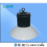 日本Imported Cooling SystemとのLED Industrial Light