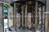 Mineral Cgf18-18-6 automático/água bebendo que enche-se/máquina de engarrafamento