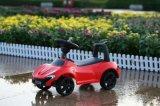 Leuke Rit op Auto met Elektronisch Stuurwiel ht-229