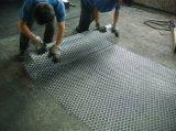 Rete fissa di protezione in espansione di protezione della griglia di finestra del metallo