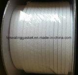 Imballaggio puro di 100% PTFE