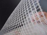 сетка стеклоткани строения 160g материальная для внешней изоляции стены