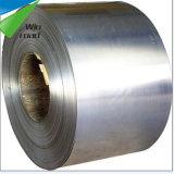 Colled ha rotolato la bobina d'acciaio laminata a freddo spec. di prezzi dell'acciaio di CRC degli strati del ferro