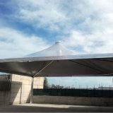 Wasserdichte pp.-Plane für kampierendes Zelt