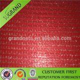 중국 Factory Offer New Virgin Tape 또는 Flat Shade Net