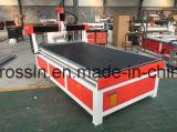 Маршрутизатор 1325 CNC машины маршрутизатора CNC машины Woodworking CNC деревянный для делать мебель и ноги, прессформу