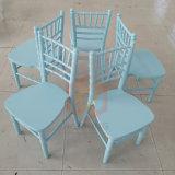 Children Wood Small Chiavari Tiffany Kids Party Chairs