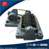Zerkleinerungsmaschine-süsse Kartoffel-Ausschnitt, der die Stärke herstellt aufbereitende Geräte zerquetscht