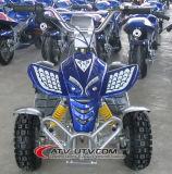 Promotion des ventes à bas prix 49cc ATV