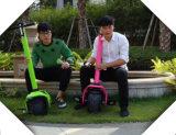 Volwassenen Twee Wiel die het Zelf In evenwicht brengen Elektrische Unicycle vouwen