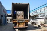 中国の304本の316本の鋼鉄ケーブルのタイ