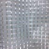 De hete Verkoop en Afwijking de Van uitstekende kwaliteit van Geogrid van de Glasvezel breiden Samengestelde Geotextile