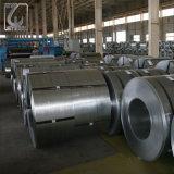 MERGULHO quente Rolls de aço galvanizado da classe HDP de Dx51d