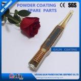 Galin/Gema-Puder-Spray/Lack/Beschichtung-Schubumkehrgitter (GM03) für Gema Opt2f und GM03