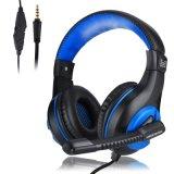 Nova Ferramenta privado fones de ouvido para PC de jogos xBox um PS4 iPad iPhone fone de ouvido Forcomputer Fone de ouvido do smartphone