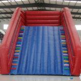 子供のための耐久の巨大で膨脹可能なスライド
