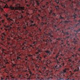 De alta calidad impermeable de material compuesto de aluminio (AE-508)