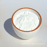 ZnO el óxido de zinc de alta calidad/precio de óxido de zinc/Óxido de zinc en polvo de pigmento de óxido de zinc/