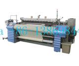 Exportation de constructeur de machines de textile de la Chine vers l'Inde