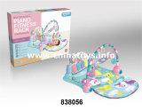 Tapete do bebê brincar brinquedos brinquedos para bebés Mat (838053)