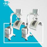 다기능 Phototherapy 광양자 LED 피부 회춘 적외선 치료 램프