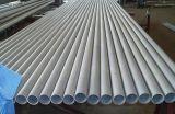 스테인리스 Steel Seamless Pipe 904L