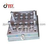 PP 70 Ml 16キャビティ医学の尿の容器型