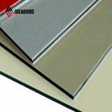 [إيدبوند] مكتب سقف زخرفة [4مّ] [0.2مّ] مركّب ألومنيوم لوح