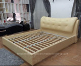Les meubles du bâti S185 ont placé en vente