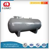Al Voleum Aangepaste 50m3 Fabrikant van de Tank van de Opslag van de Diesel
