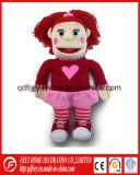 ODM Специализированные мягкие игрушки кукла для поощрения