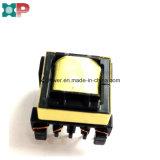 Transformateur à haute fréquence de l'EE avec ISO9001