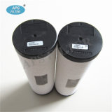 고품질에서 보충 Busch 진공 펌프 공기 기름 필터 분리기 성분 0532140157