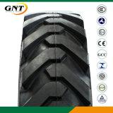 Pneumatico solido industriale pneumatico di nylon del carrello elevatore (5.00-8 600-9)