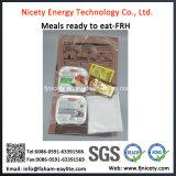 Multifunción calentador de ración sin llama Mre Heater Bag