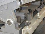 Große Drucken-Größen-schiefe Arm-Bildschirm-Drucken-Maschine (TM-70100)