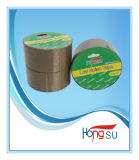 Adhesive e Carton acrilici Sealing Use Packing Tape