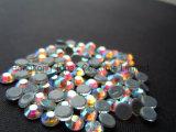 Оптовый Rhinestone Preciosa Hotfix кристаллический для одежд (ранг SS16 Citrinel/A)