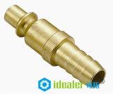 """Italienischer Typ Schnellkuppler-Verbinder-Adapter (IPH40 (1/2 """"))"""