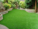 Мягкая искусственная трава для Landscaping