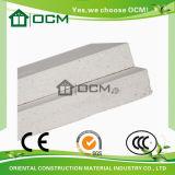 Tarjeta de impermeabilización del óxido de magnesio de la partición ligera