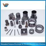 CNC van het Afgietsel van de Matrijs van het Aluminium van de precisie het Machinaal bewerken