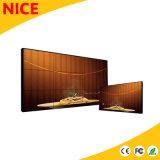 3,5 500 нит 55-дюймовый LCD видео стены цена