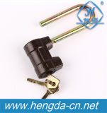 Cadeado longo do feixe da alta qualidade Yh9157